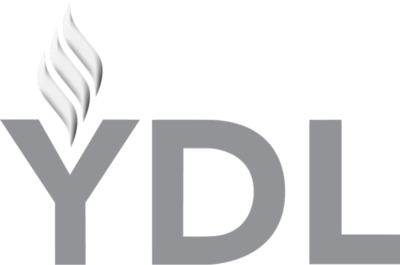 YDL Property Investment