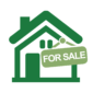 For-Sale-icon2