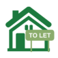 To-Let-icon2